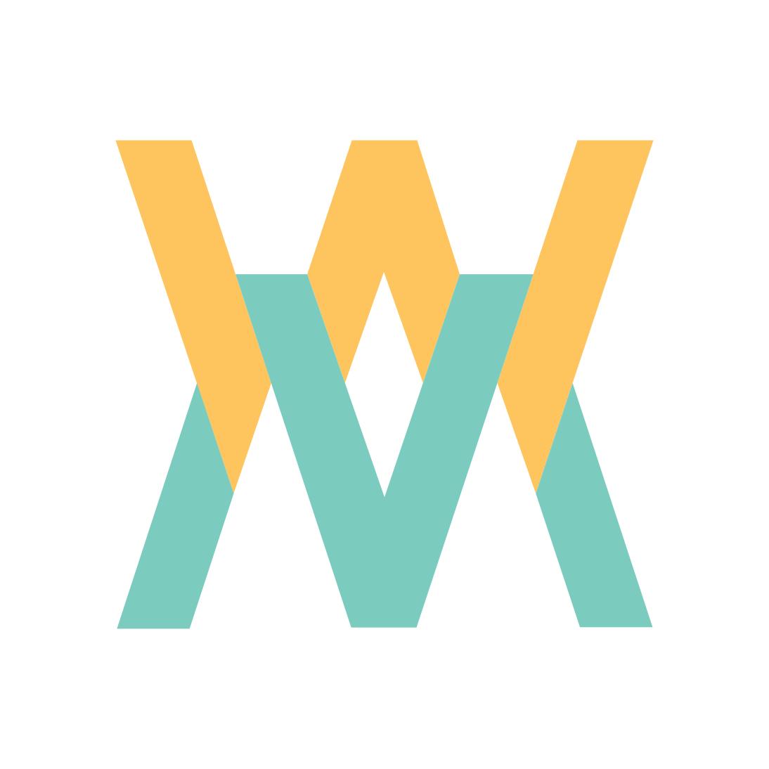 WINTERHELLER management GmbH